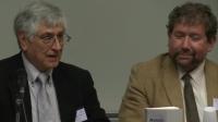 Argos Arequipensis, libro de homenaje a Raúl Bueno Chávez (Boston: RCLL y Latinoamericana Editores, 2014) et Ensayo general. Poesía reunida, de Raúl Bueno (Lima: Hipocampo, 2015)